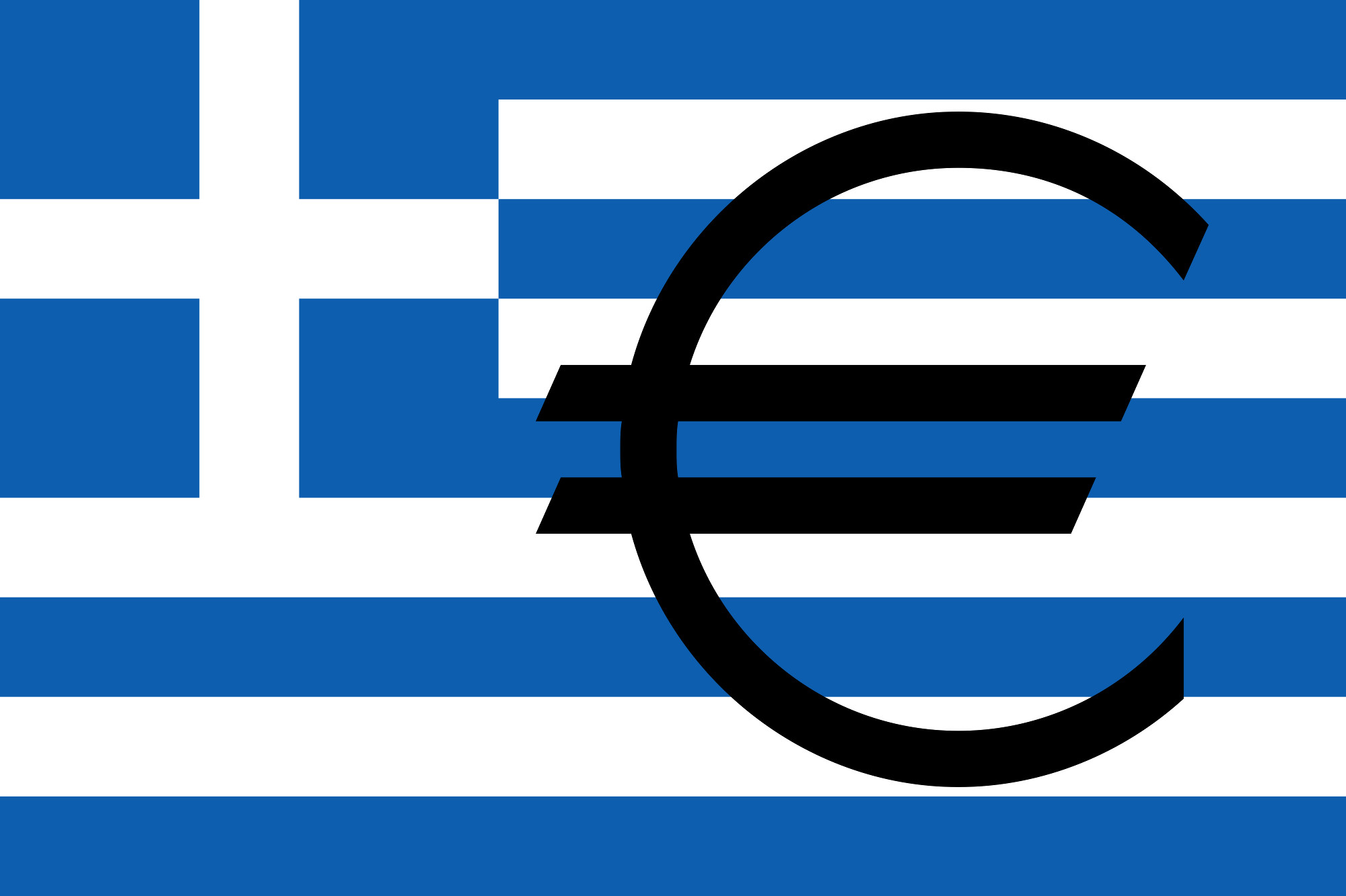 Flag_of_Greece euro