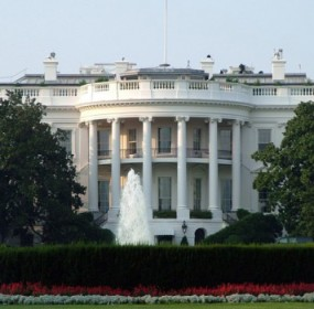 WhiteHouse-credit_Mary_A_Behre