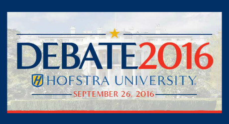 debate-logo-edited