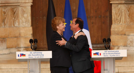 hollande-et-merkel-a-reims
