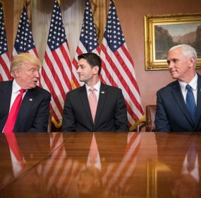 speaker_ryan_with_trump_and_pence