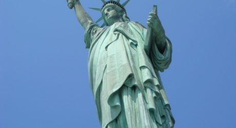 statue-of-liberty-1834571_960_720