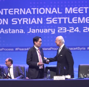 International_Meeting_on_Syrian_Settlement_in_Astana