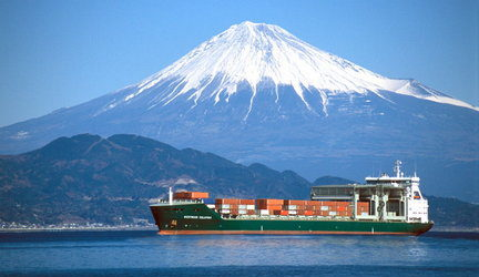 cargo-ship-by-mount-fujijpg-b355a003c951ff2c_large