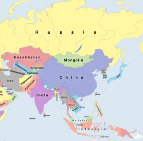 asia-political-map-large