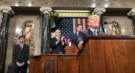 Donald_Trump_State_of_the_Union_2018